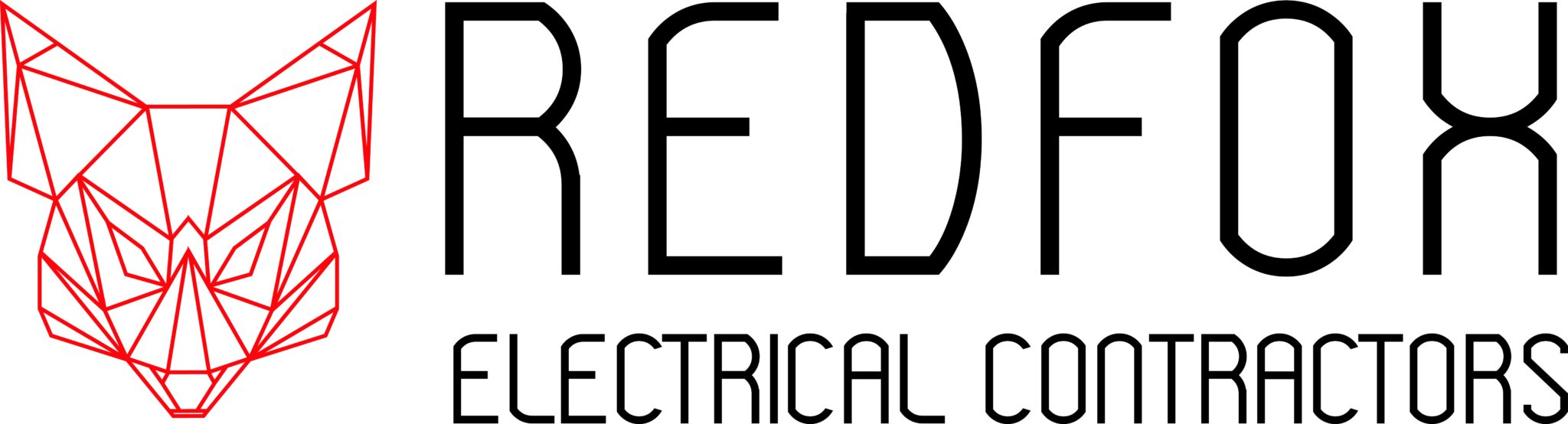 Redfox Electrical Contractors
